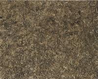 le poids du sol by jean dubuffet