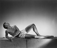 untitled by george platt lynes