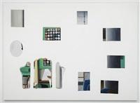memoria externa 08 by jorge macchi