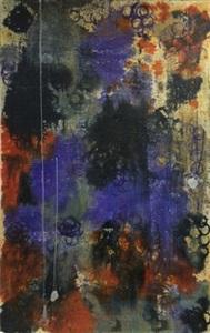 art miami by robert rauschenberg