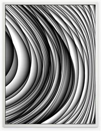 untitled 15/008 by michael reisch