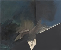 blue nile by jay defeo