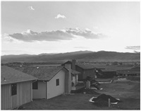 jefferson county, colorado by robert adams