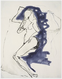 more of you by tracey emin