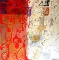 parade2 by amy sillman