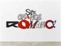 sex change romance by jack pierson
