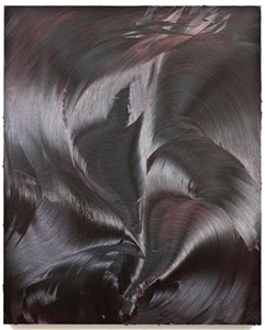 art miami by jason martin