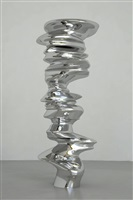 easter by tony cragg