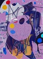 art news (kunst nachrichten) by jacqueline ditt