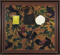 hommage to soetsu yanagi, bernard leach, and the unknown craftsman by hans van hoek