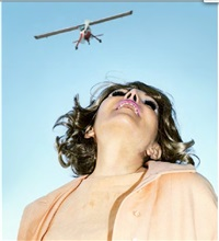 untitled by alex prager
