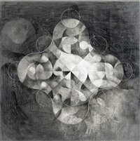 inner sequence eta by gabriel orozco