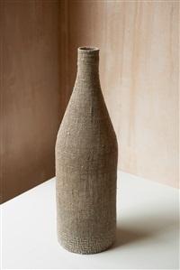 garrafa / marcalmo by tonico lemos auad