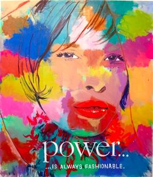 staying power by david kramer
