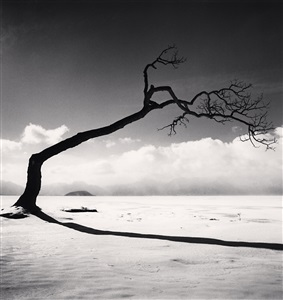 michael kenna oh the places youll go by michael kenna