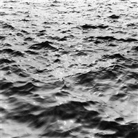 hudson river by peter hujar