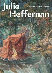 katalog: julie heffernan, 2014 by julie heffernan