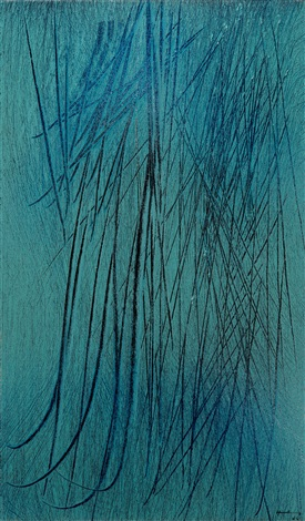 t1964-h16 by hans hartung