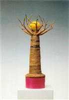 zitronenbaum by joachim elzmann