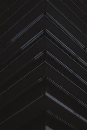refraction ii – beijing by tobias grewe