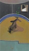 interieur no. 501 by anton henning