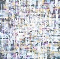 nature´s mirage 10 by susan swartz