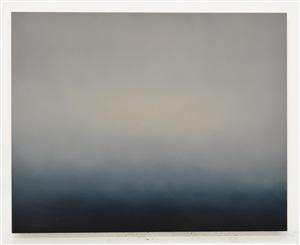 untitled (bouy, chiming) by alex weinstein