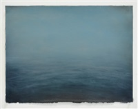 untitled (weather) by alex weinstein
