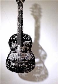 strings by shi jindian