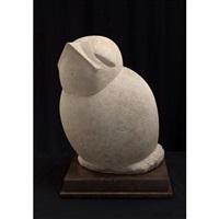 bird egg by eric henri kennington