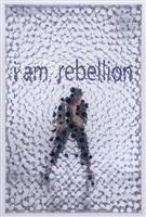 i am rebellion by norbert brunner