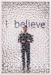 i believe by norbert brunner