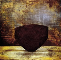 equilibre iv by beatrice helg