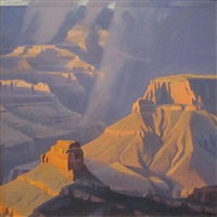 untitled by ed mell