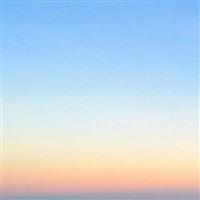 evening san diego by miya ando