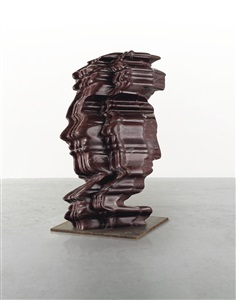 art miami by tony cragg
