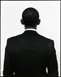 president barack obama, the white house, washington, d.c. by mark seliger