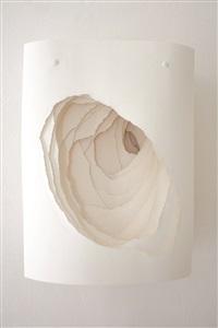 terforation 10/x by angela glajcar