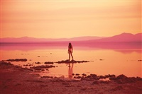 salton sea by ryan mcginley