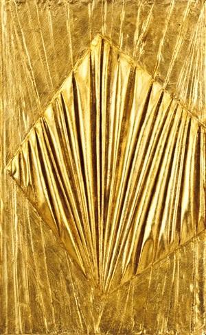 la forma celata by umberto mariani