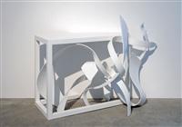 supercordes console 2 by benoit lemercier