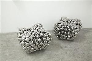 sporopollenins by loris cecchini