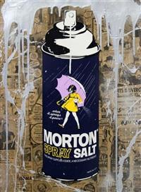 morton spray salt by mr. brainwash