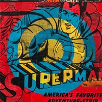 incomparable imperial superman by robert mars