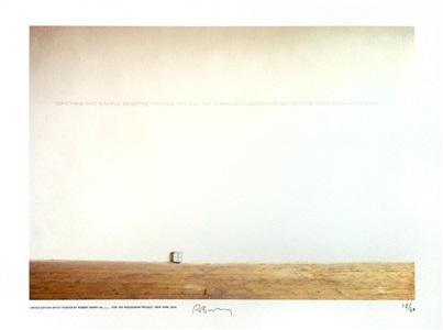 pseudonym project paris by gabriel jonesprint party la révélation by robert barry