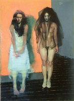 different strokes by malcolm liepke