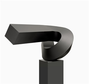 verge by clement meadmore