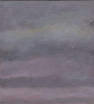 grey sound (o/c 803) by jon schueler