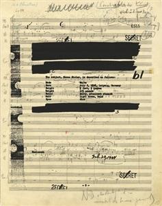 susan philipsz part file score by susan philipsz