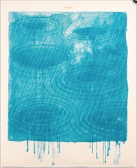 untitled by david hockney